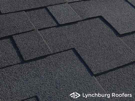 Asphalt Shingle Roofing Contractors